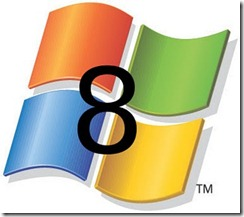 19_windows8-783592