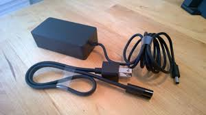 Surface Pro Two Piece Power Supply